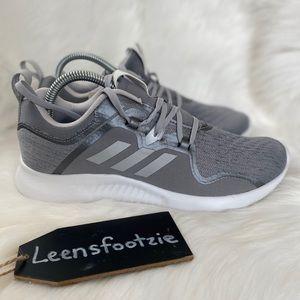 New Adidas Women's Edgebounce Running Sneaker